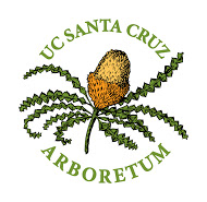 UC Santa Cruz Arboretum Volunteer Interest Form