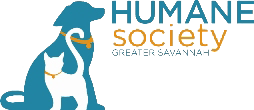 The Humane Society for Greater Savannah Foster Application