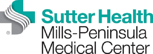 Mills-Peninsula Medical Center Youth Volunteer Application