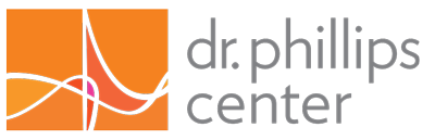 Dr. Phillips Center for the Performing Arts Login