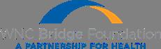 WNC Bridge Foundation Drums and Dragons 2021 Volunteer Application Form