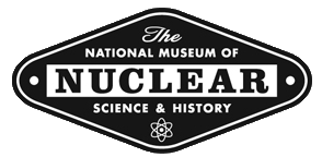 National Museum of Nuclear Science & History Login