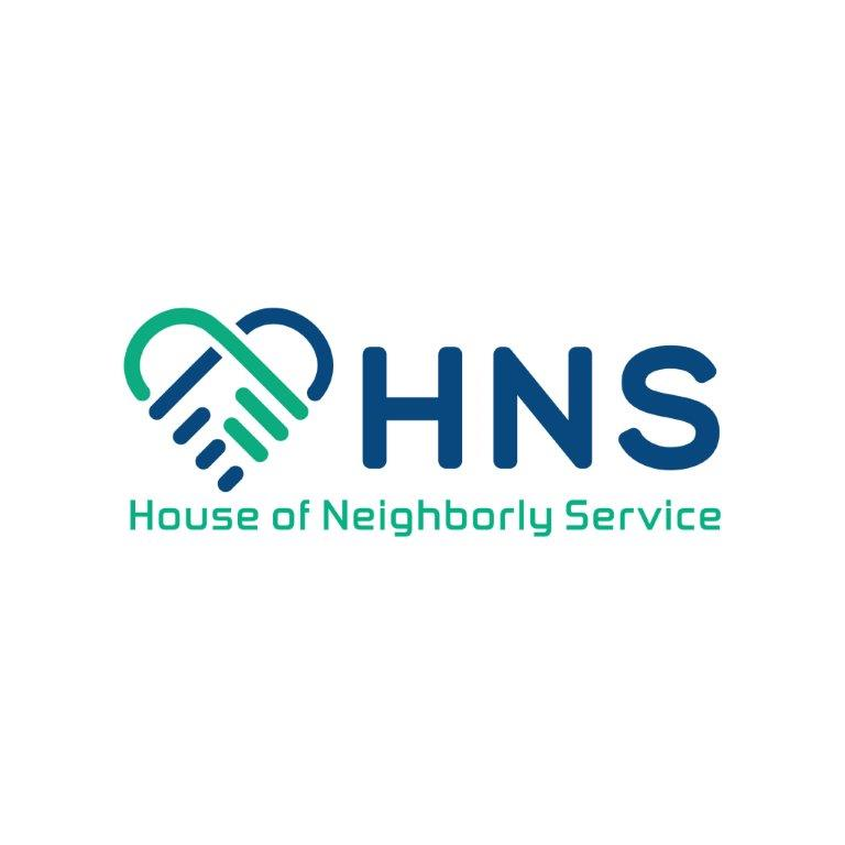 Life Center House of Neighborly Services Login