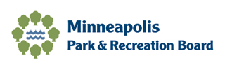 Minneapolis Park and Recreation Board Volunteer Coach Registration &        Code of Ethics
