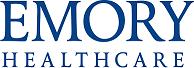 Emory Healthcare Winship Cancer Institute PFA Application Form