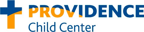 Providence Child Center Privacy Policy