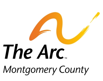 The Arc Montgomery County Privacy Policy