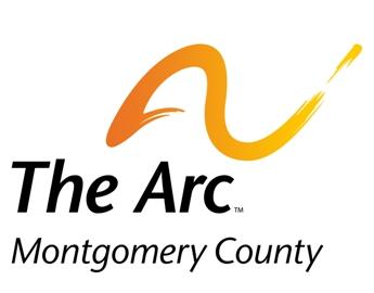 The Arc Montgomery County Login