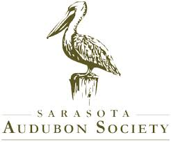 Sarasota Audubon Society Volunteer Opportunities