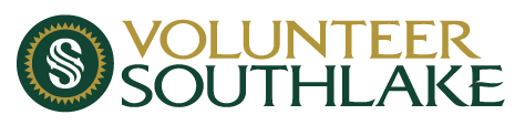 City of Southlake Volunteer Application Form