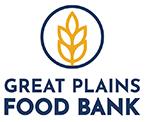 Great Plains Food Bank Youth Volunteer Application Form FARGO