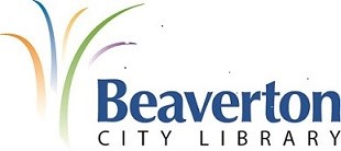 Beaverton City Library Remote Volunteer Interest Form