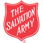 The Salvation Army Eastern Pennsylvania and Delaware Division Volunteer Application Form - Delaware