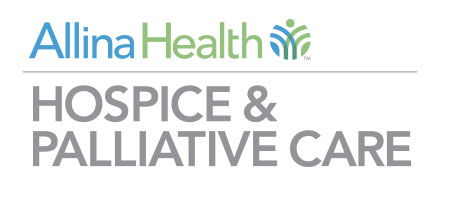 Allina Home and Community Services- Owatonna Area Hospice Owatonna/Faribault Area Hospice Volunteer Application Form