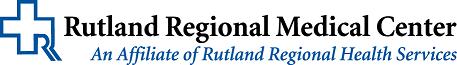 Rutland Regional Medical Center Volunteer Application