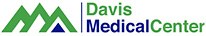Davis Medical Center Login
