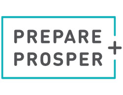 Prepare + Prosper YES, CONTACT ME FOR UPCOMING VOLUNTEER OPPORTUNITIES