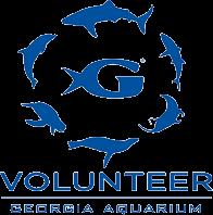 Georgia Aquarium Login