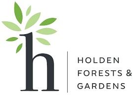 Holden Forests & Gardens Adult Volunteer Application