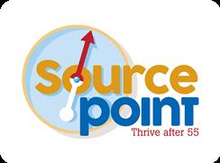 SourcePoint Volunteer Application Form