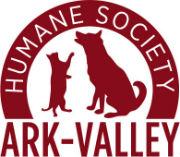 Ark-Valley Humane Society AVHS Volunteer Application