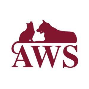 Animal Welfare Society Login