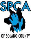 SPCA of Solano County Volunteer Application Form