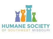 Humane Society of Southwest Missouri Adult (18+) Volunteer Application Form
