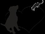 South Suburban Humane Society Volunteer Application Form
