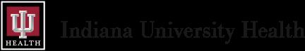 IU Health East Central Region--Ball, Blackford & Jay IU Health East Central Region Volunteer Application