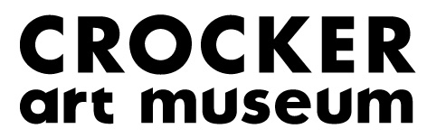 Crocker Art Museum Docent Application 2020