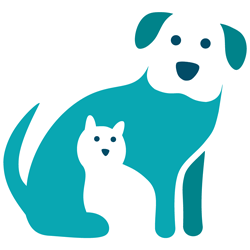 Centre County PAWS Adult Volunteer Application Form & Agreement