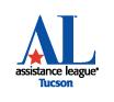Assistance League of Tucson Member Volunteer Application Form