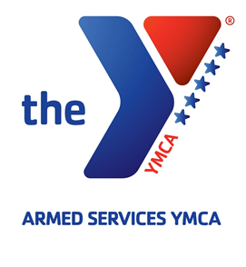 Armed Services YMCA San Diego Military Volunteer Application