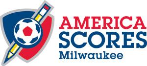 America SCORES Milwaukee Login