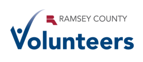 Ramsey County Application for Appointment to a Ramsey County Board, Committee or Commission