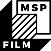 Film Society of Minneapolis St. Paul / Minneapolis St. Paul International Film Festival Login