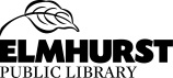 Elmhurst Public Library EPL Volunteer Application Form