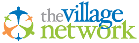 The Village Network