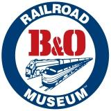 B&O Railroad Museum Login