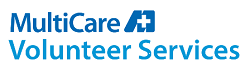 MultiCare Health System Volunteer Application
