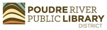 Poudre River Public Library District Current Volunteer Opportunities