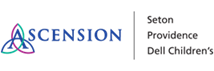 Ascension Healthcare Family Volunteer Services Ascension Seton Non Student Volunteer Application