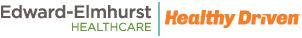 Elmhurst Memorial Healthcare Elmhurst Hospital Volunteer Application