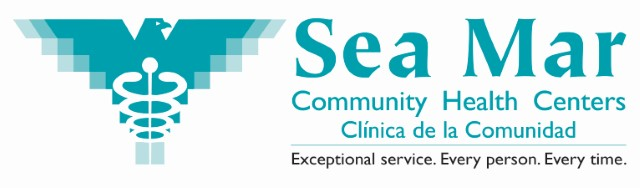 Sea Mar Community Health Centers General Volunteer Application
