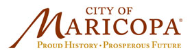 City of Maricopa Special Events Volunteer Application Form