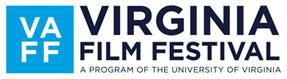 Virginia Film Festival 2021 VAFF Volunteer Interest Form