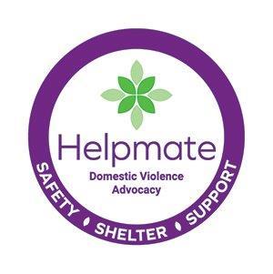 Helpmate, Inc. Helpmate Volunteer Interest Form