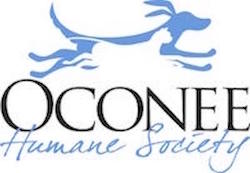 OCONEE HUMANE SOCIETY Dog Foster Application Form