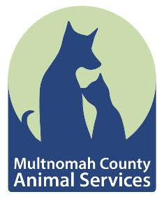 Multnomah County Animal Services Login